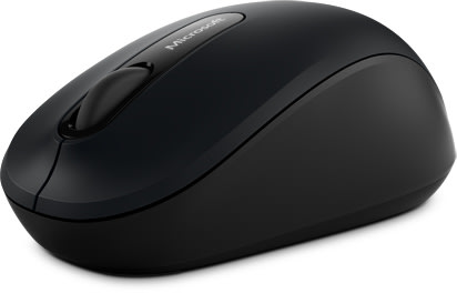 Mobile Mouse 3600