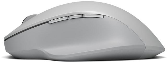 Precision Mouse