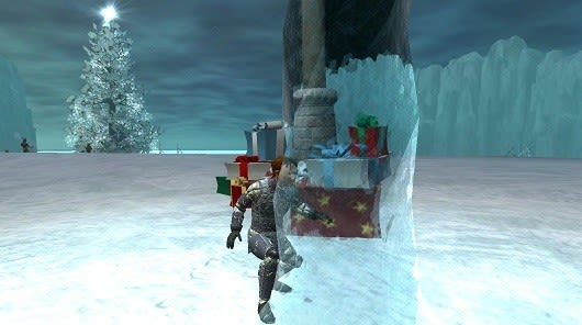 The Tattered Notebook: Six things not to miss during Frostfell