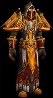 Image Result For Wow Legion Build Holy Paladin Pvp