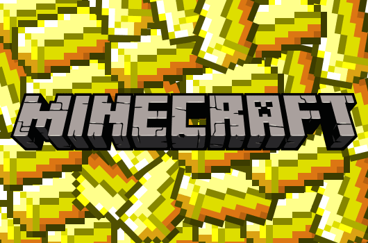 Why did Microsoft pay $2 5 billion for Minecraft creator Mojang?