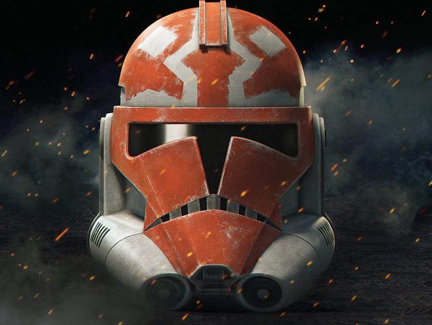 star wars the clone wars serien stream