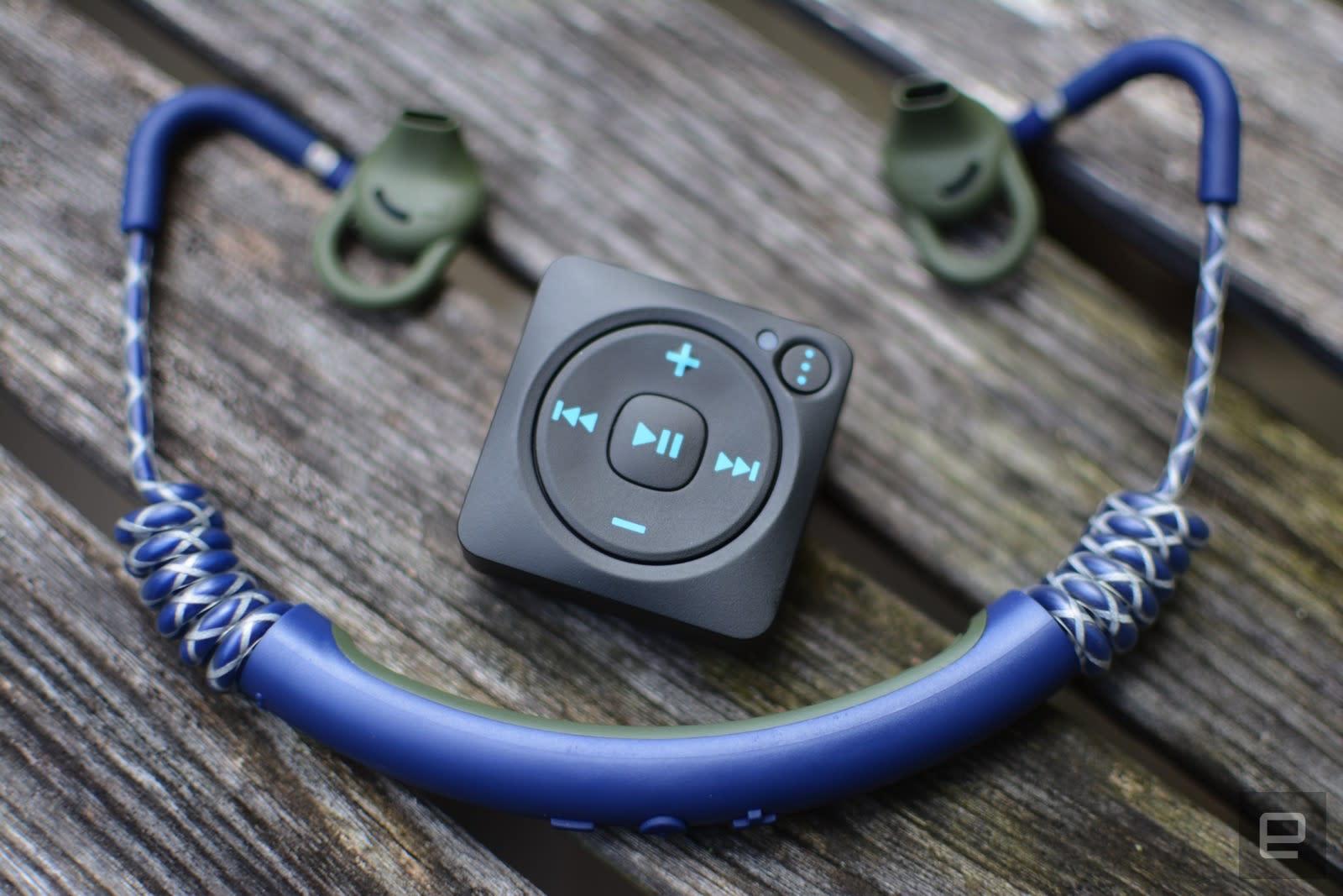 How to Sync Spotify Music to iPod Shuffle? | Sidify