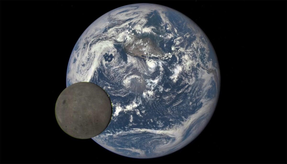 dscovr-moon-transit.jpg&client=amp-blogs