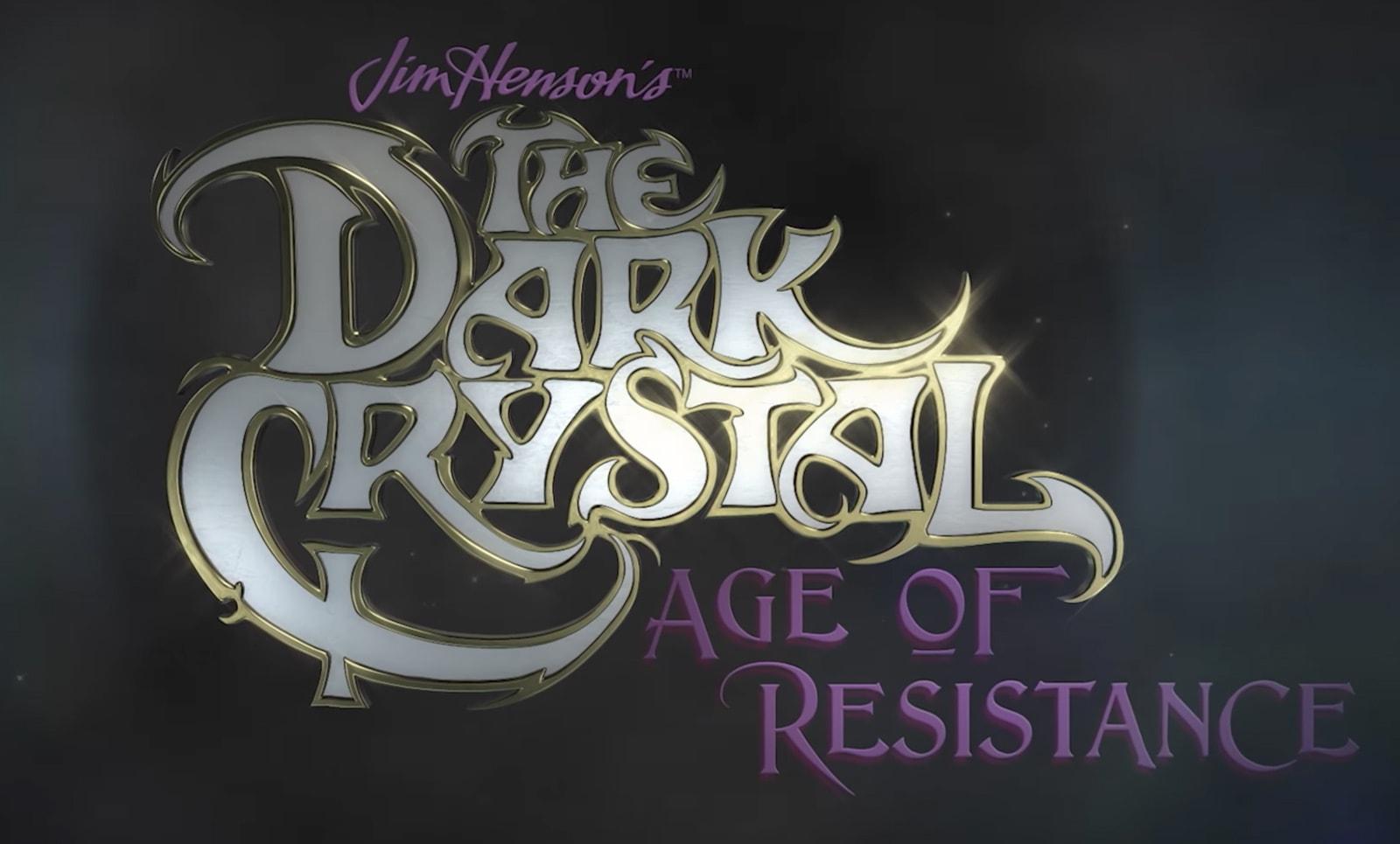darkcrystal.jpg&client=amp-blogside-v2&s