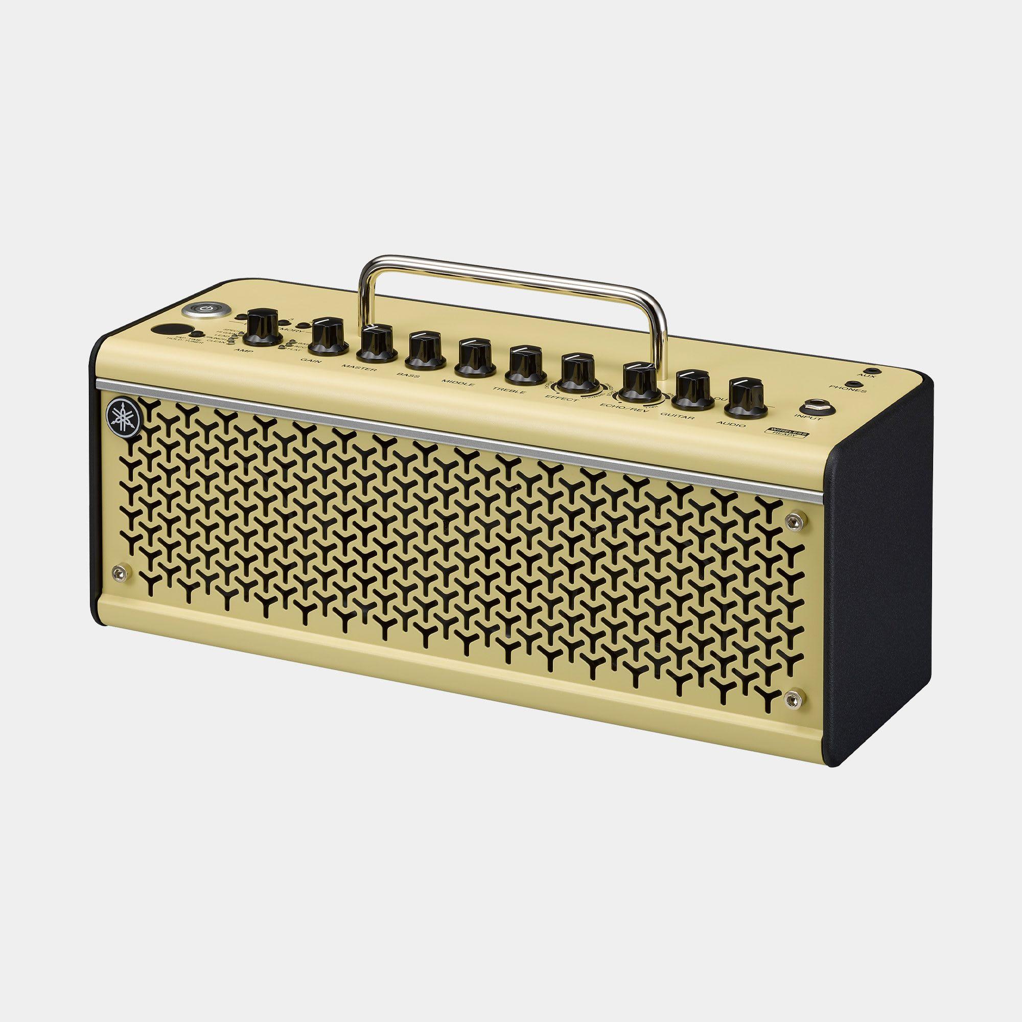 THR10 II Wireless