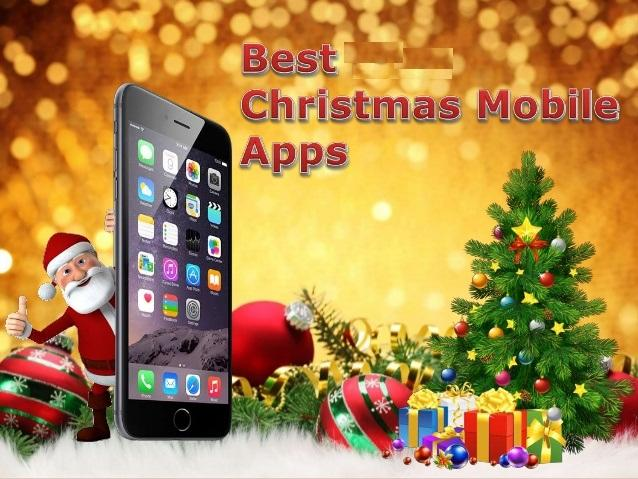 Best Gift List App To Plan Your Christmas Engadget