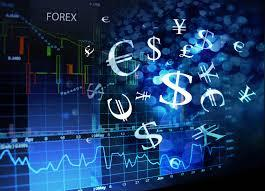 Currency trader current no-deposit bonus promotions forex