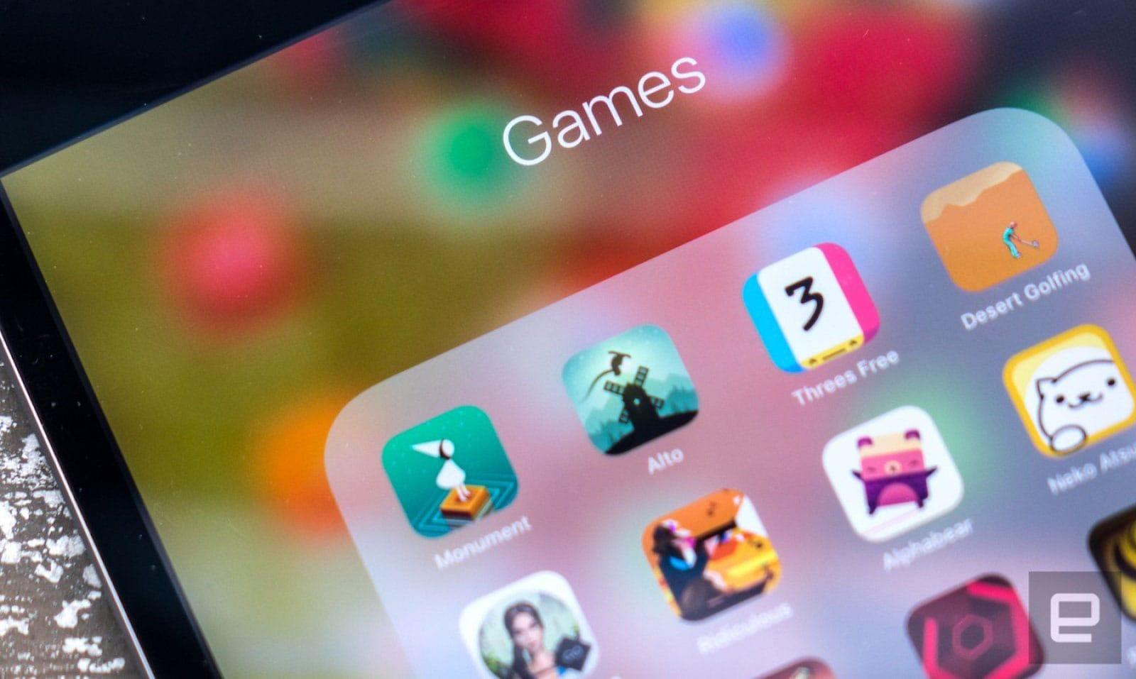 How Mobile Apps Have Enhanced Gaming
