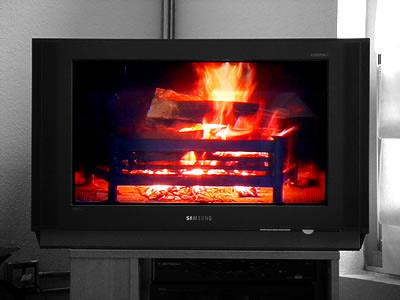 Yule Log New Holiday Films Come To Hd Vod On Comcast Cox And Twc Engadget