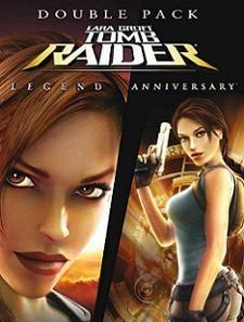 Europe Getting Exclusive Psp Tomb Raider Two Pack Engadget