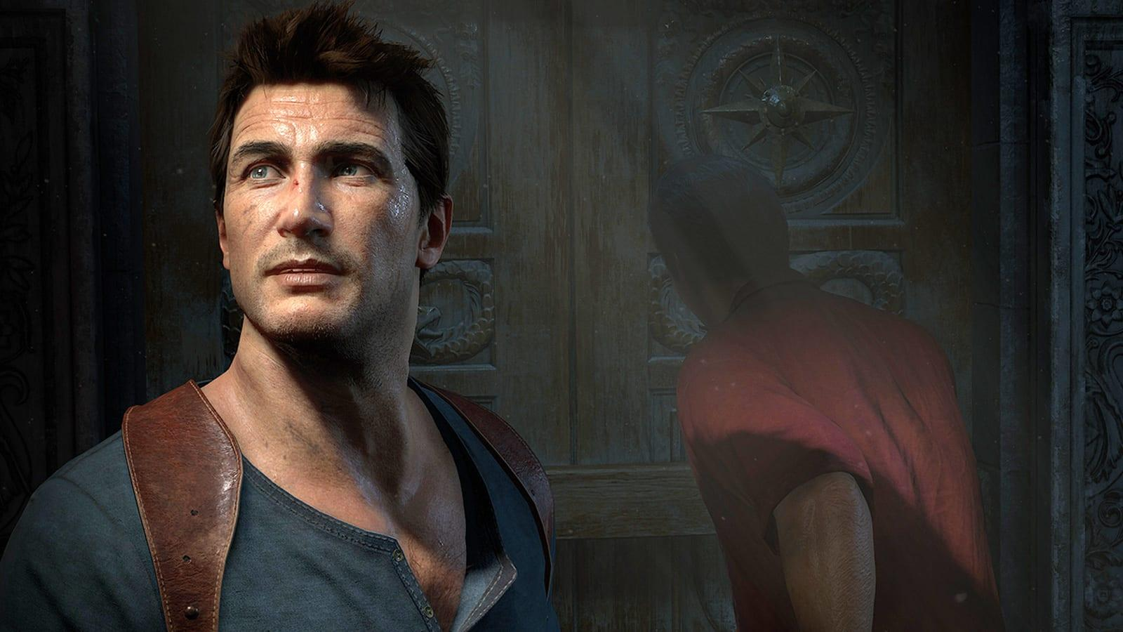 Uncharted Movie Delayed To March 5th 2021 Engadget