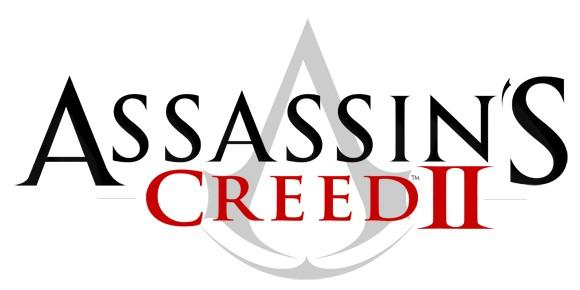 Assassin S Creed Ii Discovery Confirmed For Ds Will Use Dsi