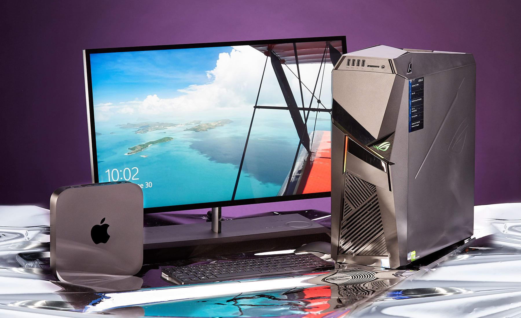 The Best Desktops For Students Engadget