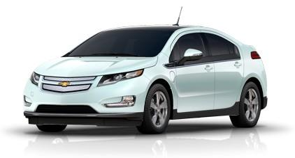 2012 Chevy Volt Could Be Eligible For An Extra 5 000 Off In California Engadget