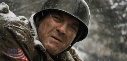 Company Of Heroes Movie Trailer Traps Soldiers Behind Enemy Lines