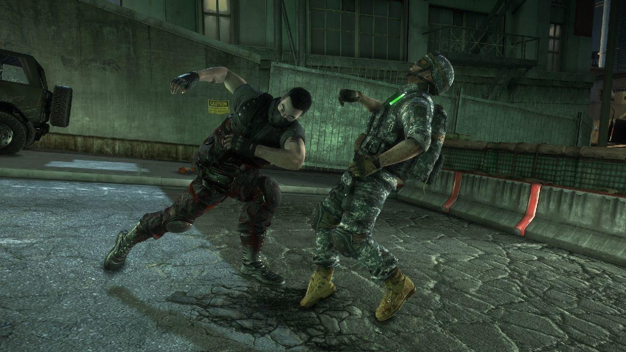 Dead Rising 3 Campaign Dlc Focuses On Single Player Story Ditches