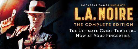 Onlive And Rockstar Release Touch Controlled Version Of La Noire Engadget