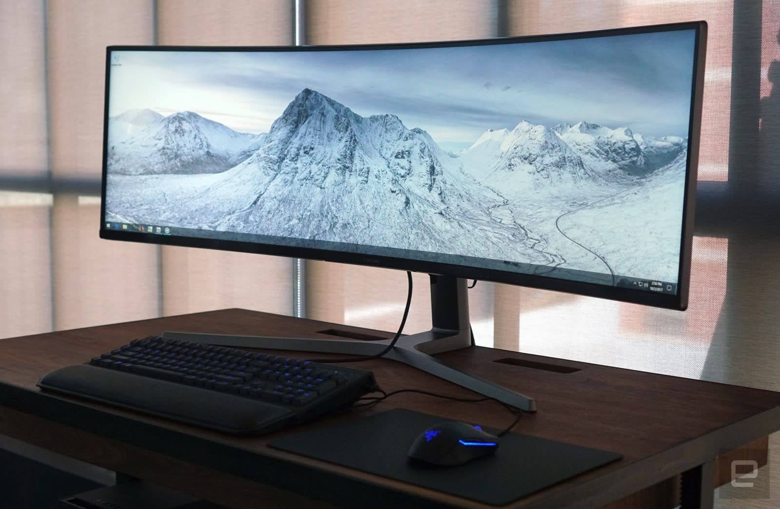 How to buy an HDR monitor  Engadget