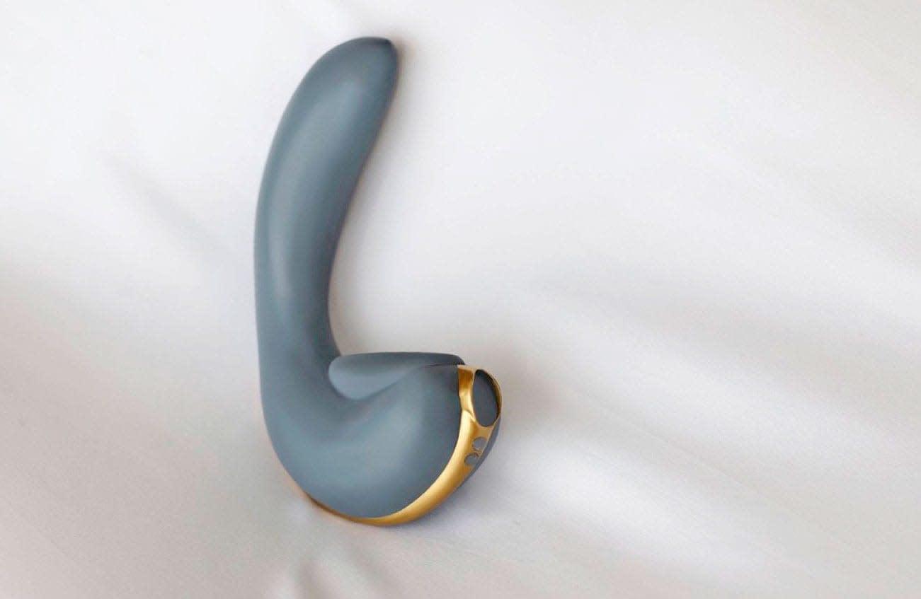 Gaymale foot fetish