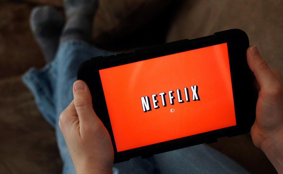 Know how to beat Netflix proxy error   Engadget
