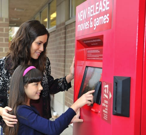 Redbox deal with Universal keeps DVDs, Blu-rays on 28-day ...