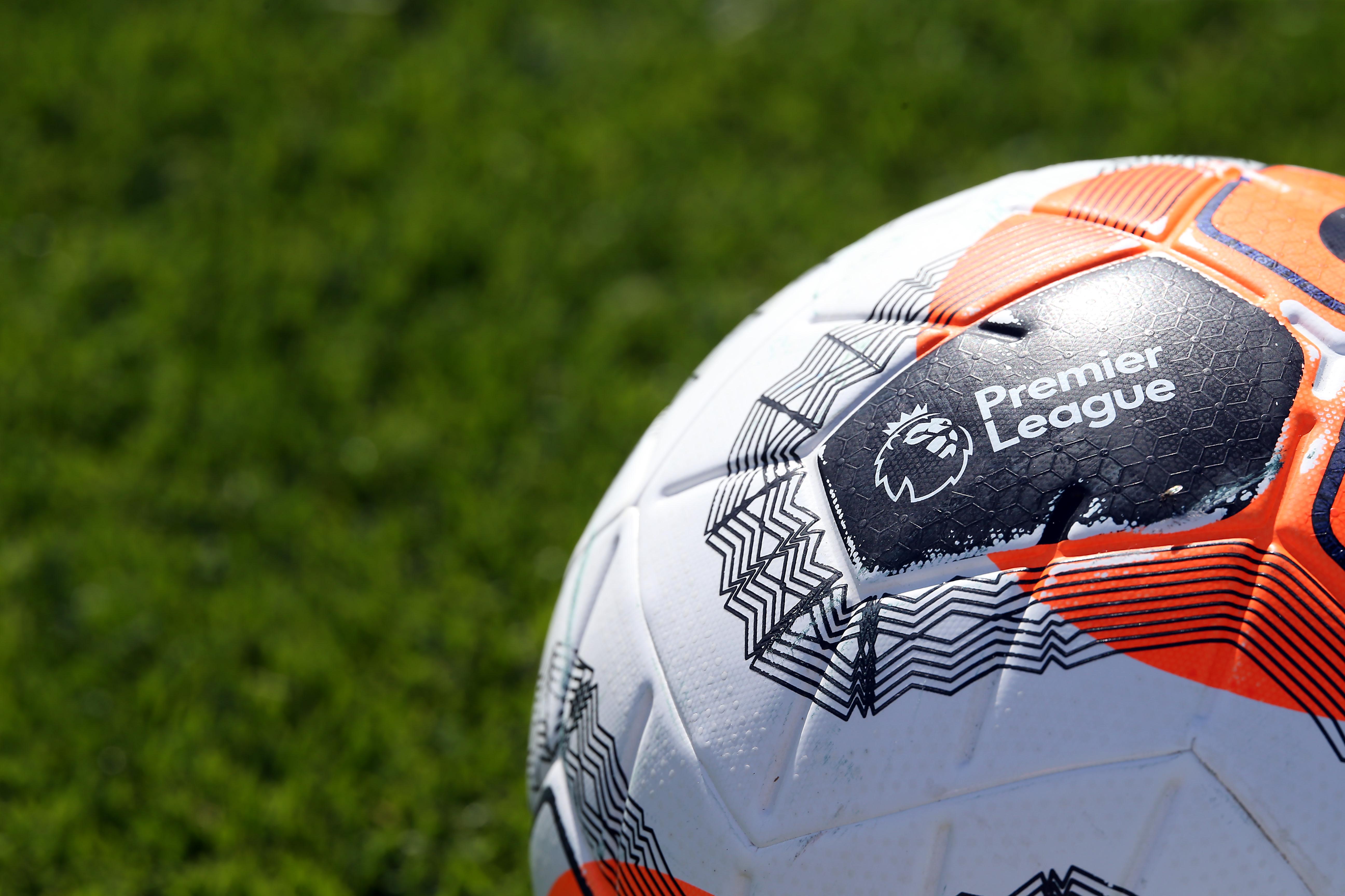 free online premier league football games