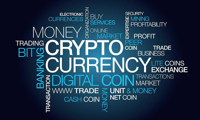 problems with money that cryptocurrencies solve
