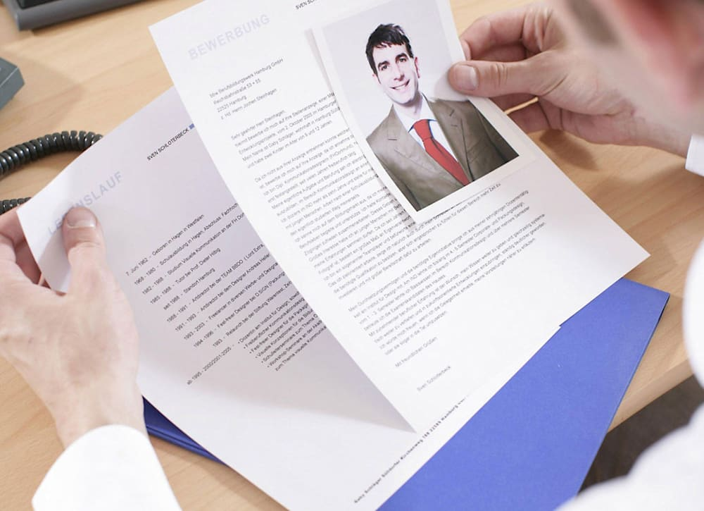 how to condense resume to one page list of general qualifications