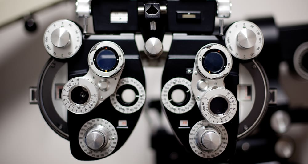 18 Prestigious Jobs With Surprisingly Low Pay AOL – Optometrist Job Description