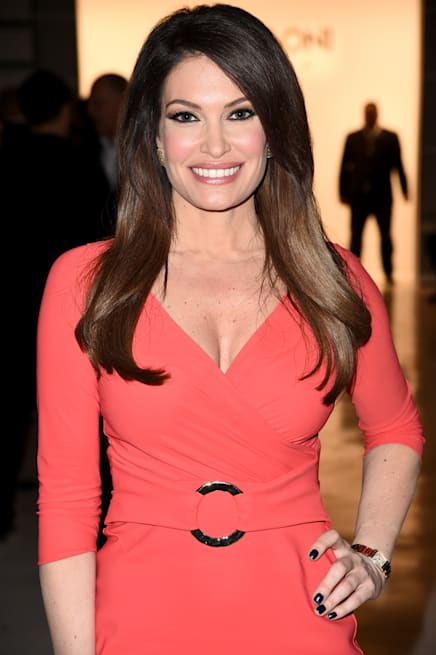 Fox news kimberly guilfoyle is under a long term contract aol slideshow preview image pmusecretfo Image collections
