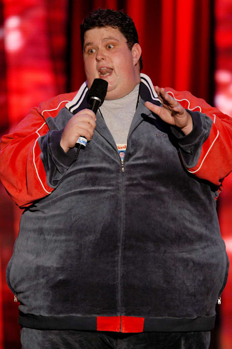 ralphie may photos superepus news