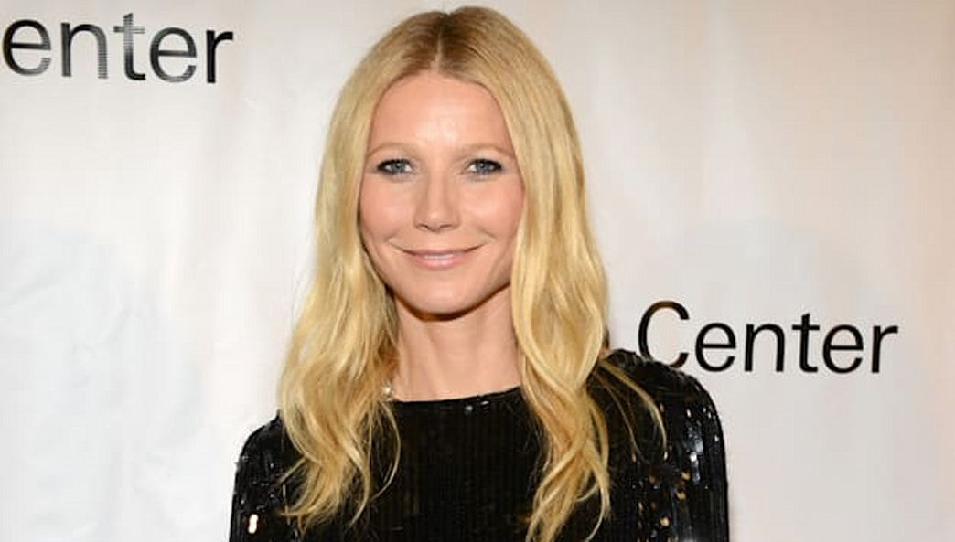Get a toned, tightened, and glowing skin like Gwyneth Paltrow