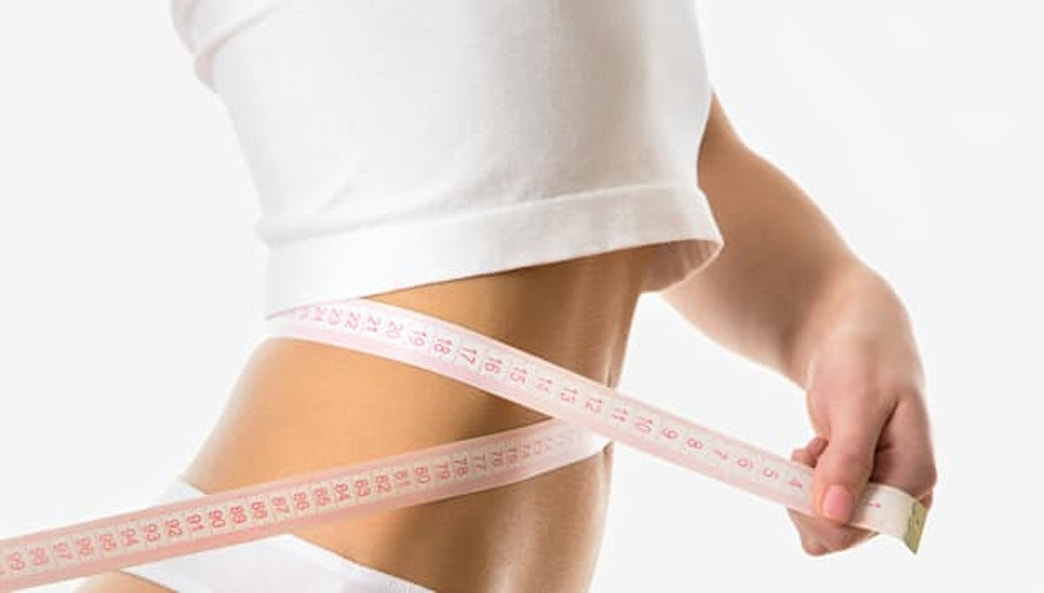 'Skinny Fat': Why the naturally thin may be at higher risk for disease
