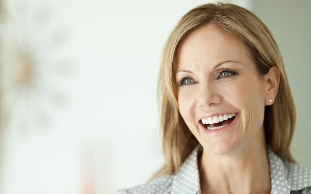 7 easy ways to look younger now
