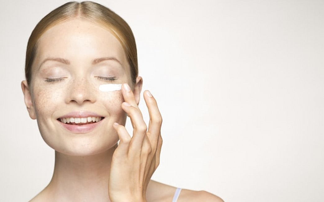 Dark Circles And Puffy Eyes What Causes Them And What You Can Do