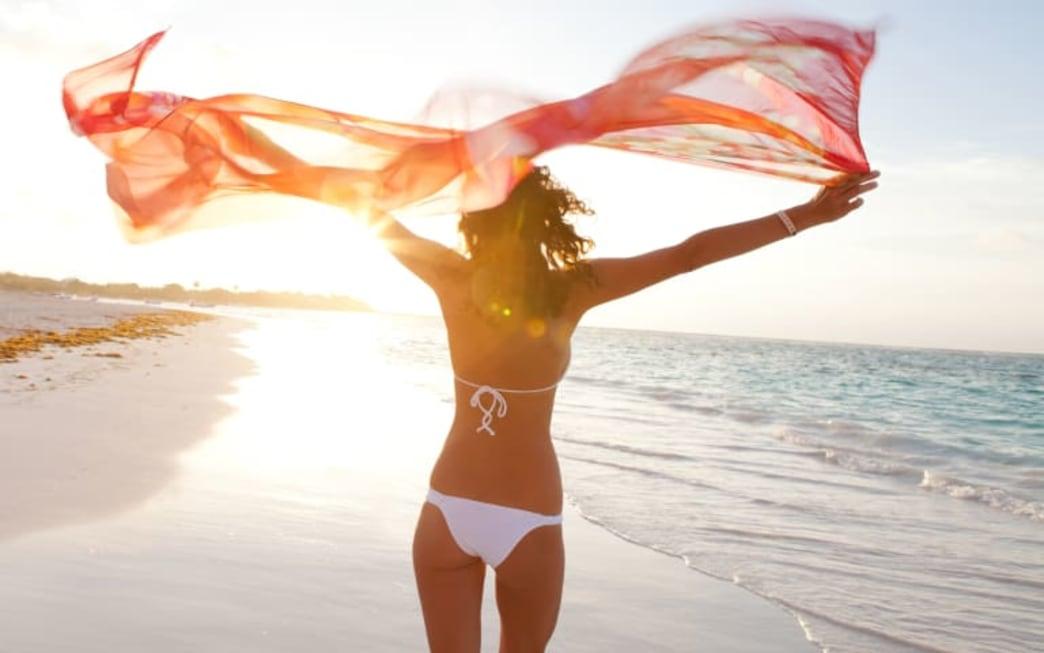 Bikini breakdown: Decode your local waxing menu