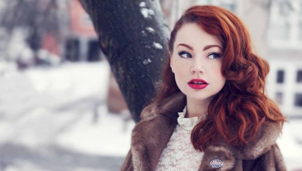 5 bad skin care habits to break this winter