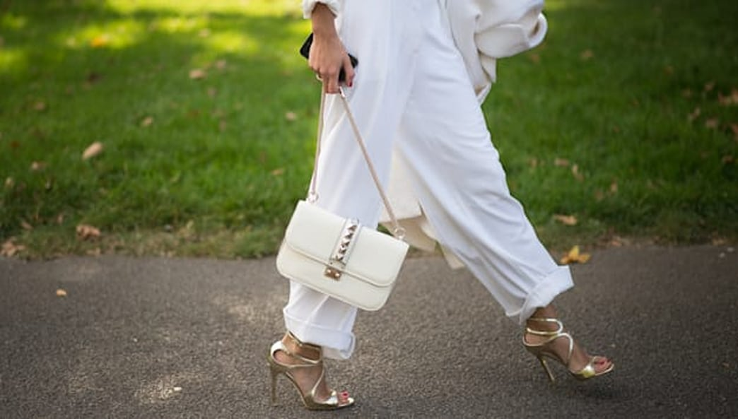 Top 9 at 9: The 10 things to buy this fall, and more news