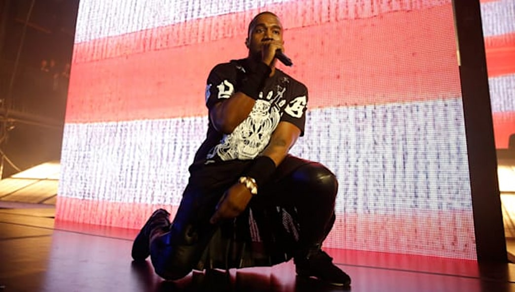 Top 9 at 9: Kanye West announces anticipated release date, MAC brings back favorites & more