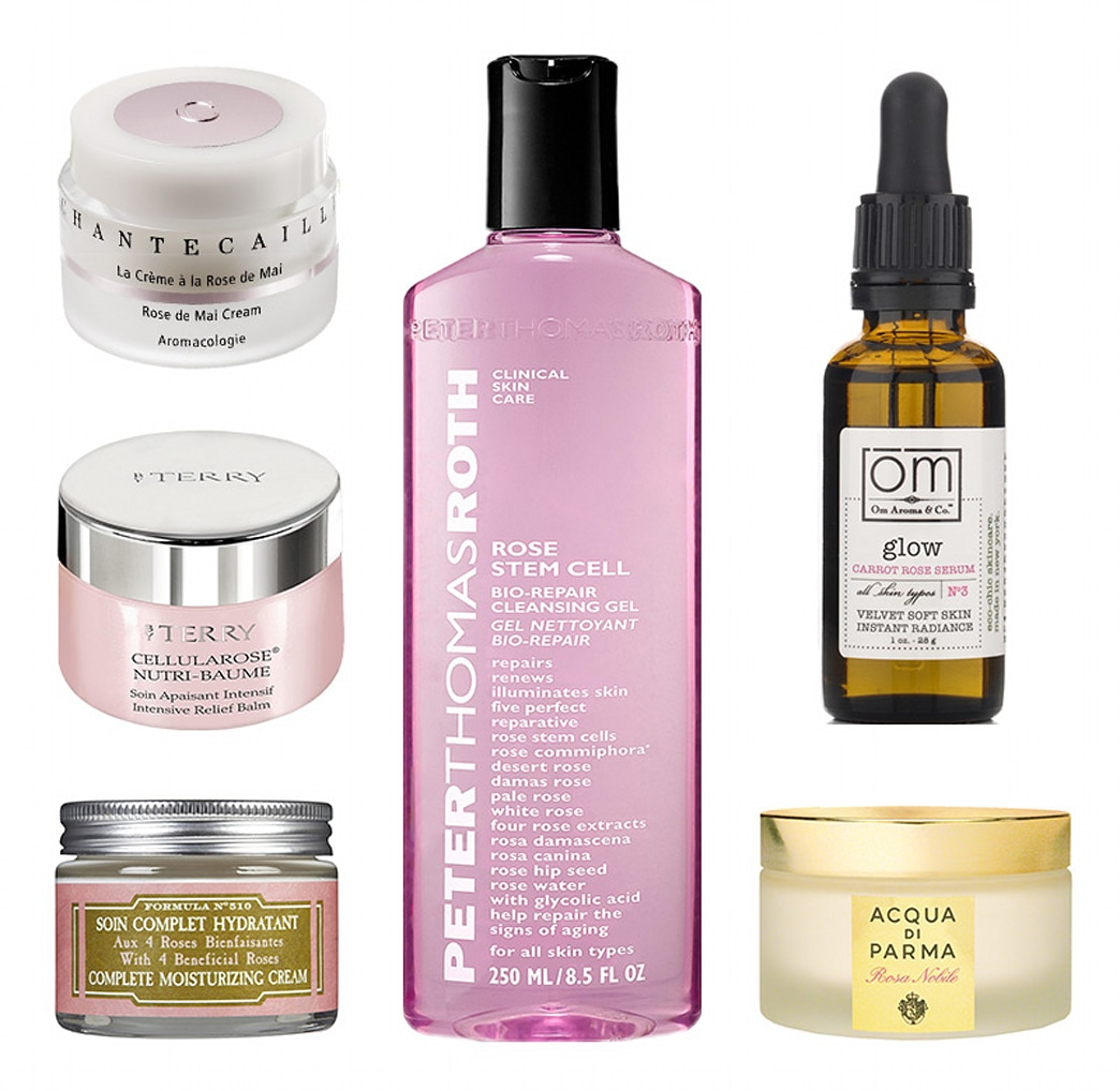 Beauty's new 'it' ingredient does everything