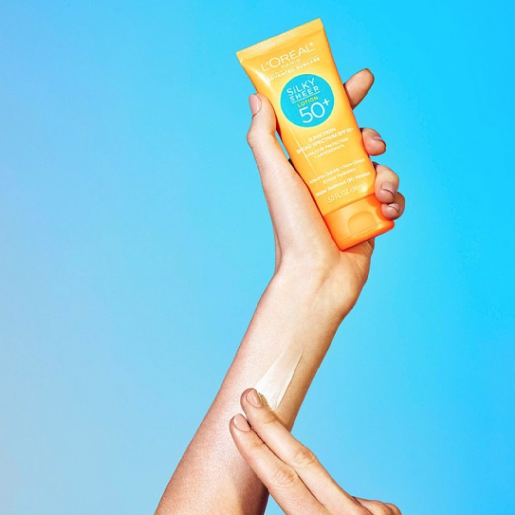 5 reasons you'll never forget to wear sunscreen again