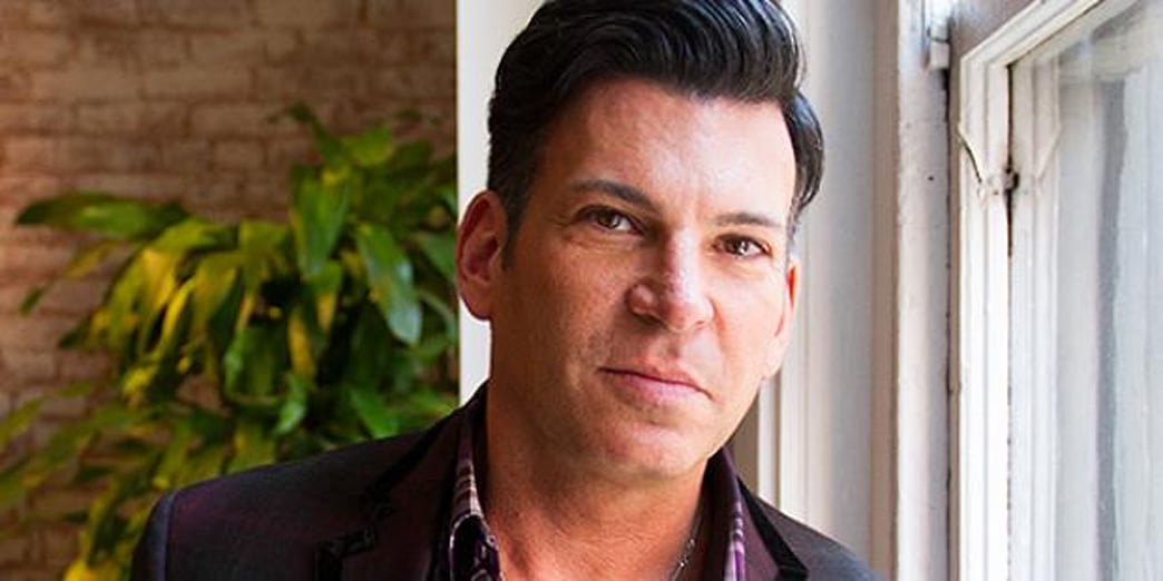 The 5 Most Important Things We Learned From Celeb Wedding Planner David Tutera