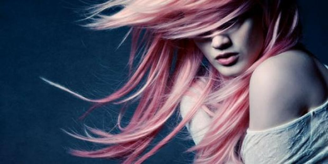 Hair Dye Disasters And How To Fix Them Aol Lifestyle