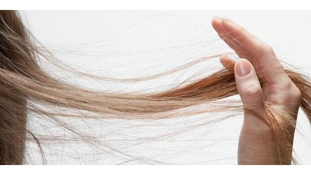 Beauty Secrets: Deep Conditioning Your Hair