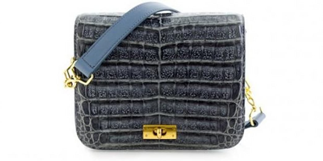How Much Would You Pay for This Bag?