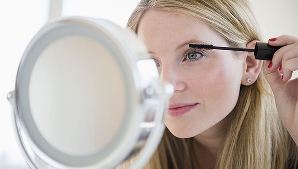Video tutorial: Beauty skills to learn in 2014