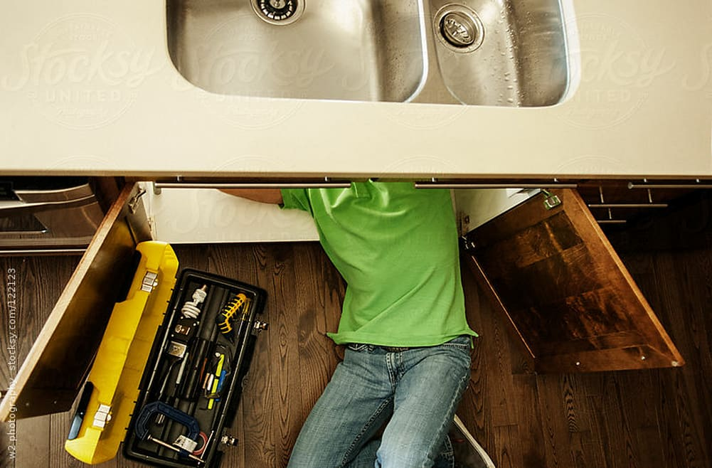 To DIY or not to DIY: The jobs you really need the experts for