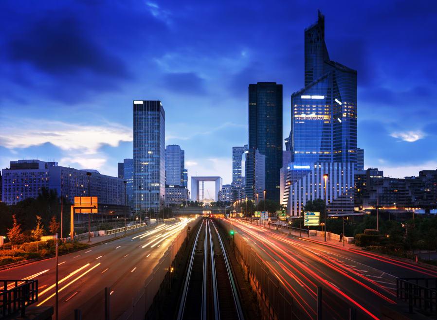 Presto le grandi città vieteranno l'accesso alle auto diesel. Questa la road map