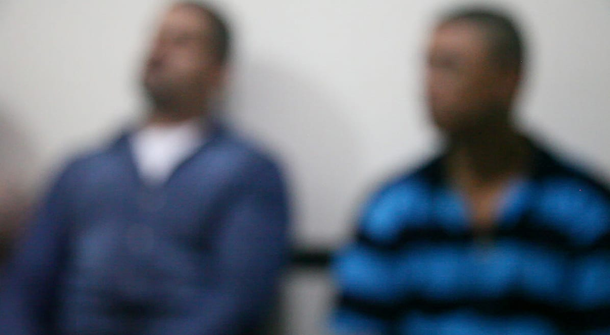 Grupo tenta desconstruir machismo dos agressores de mulheres